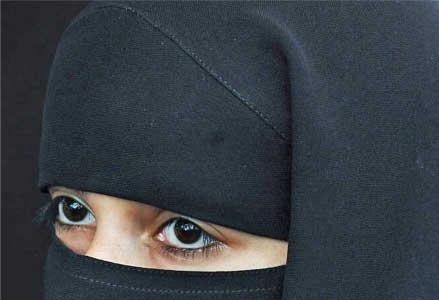 http://www.hizb-ut-tahrir.dk/video/images/59ea75d83acf8.jpg