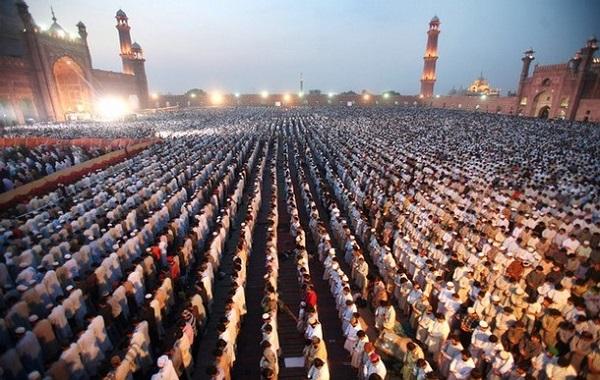 https://www.hizb-ut-tahrir.dk:443/video/images/5a271cdcde4dd.jpg